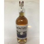 Monteru Single Grape Brandy Chardonnay