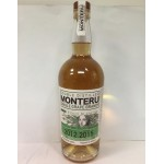 Monteru Single Grape Brandy Folle Blanche