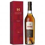 H by Hine VSOP Cognac Fine Champagne