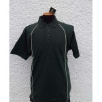 Jameson Polo Shirt (XL)