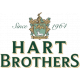 Hart Brothers (13)