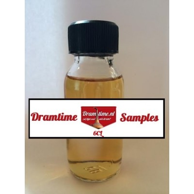 Bruichladdich Scottish Barley The Classic Laddie (50%) 6cl sample
