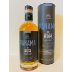 1731 Single Origin Rum Panama 8yo