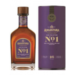 Angostura Cask Collection No. 1 16 years