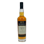 Berry's Own Selection Fijan Rum 9yo 2003
