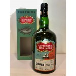 Compagnie des Indes Guyana Enmore 29yo 1988 Cask Strength (48%)