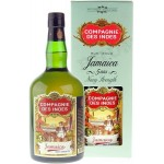 Compagnie des Indes Jamaica Navy Strength (57%)