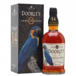 Doorly's 14yo Barbados Rum