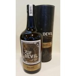 Kill Devil Belize Traveller's 11yo 2005