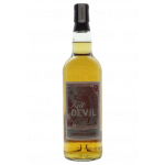 Kill Devil Blended Caribbean Rum
