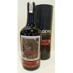 Kill Devil Guadeloupe Bellevue Column Still 18yo 1998 (58,2%)