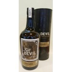 Kill Devil Guyana Diamond Column Still 18yo 1998