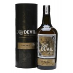 Kill Devil Guyana Enmore 25yo