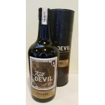 Kill Devil Guyana Uitvlugt Pot Still 17yo 1999