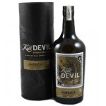 Kill Devil Jamaica Monymusk Pot Still 9yo 2007