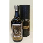 Kill Devil Jamaica Worthy Park Pot Still 10yo 2006