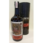 Kill Devil Panama 11yo 2006 (61,5%)