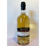 Kintra The Rum Collection Moneymusk 11yo 2007 (52,5%)