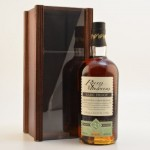 Malecon Rum 20yo Rare Proof (48,4%)