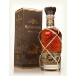 Plantation Rum XO 20th Anniversary (40%)