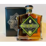 Ron de Jeremy Holy Wood Collection 2019 Malt Whisky Cask 21yo (51%)