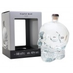 Crystal Head Vodka Magnum 300cl