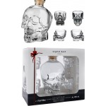 Crystal Head Vodka Giftpack