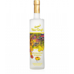 Vincent van Gogh Pineapple Vodka