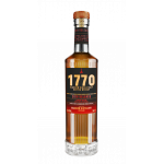 1770 Glasgow Single Malt Scotch Whisky Release 2019