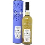 Lady of the Glen Aberfeldy 14yo 2005 (56,8%)