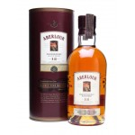 Aberlour 12yo Double Cask Matured