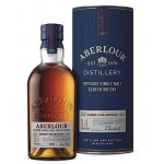 Aberlour 14yo Double Cask Matured Batch 0002