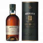 Aberlour 16yo Double Cask Matured