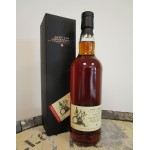 Adelphi Breath of the Highlands 12yo 2007 (52,7%)