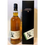 Adelphi Breath of Speyside 11yo 2006 (58,2%)