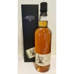 Adelphi Breath of Speyside 10yo 2006 (58,4%)