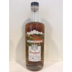 The Creative Whisky Company Single Cask Exclusives Lowland AB001 (50%)