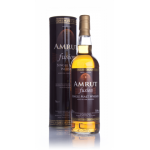 Amrut Fusion Indian Single Malt (50%)