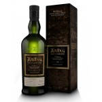 Ardbeg 23yo Twenty Something (46,3%)