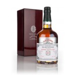 Hunter Laing Old & Rare Platinum Selection Ardbeg 21yo 1993 (56,4%)