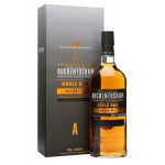 Auchentoshan 24yo Noble Oak (50,3%)