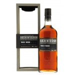Auchentoshan Three Wood Giftpack