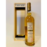 "Carn Mor ""Celebration of the Cask"" Auchentoshan 27yo 1992 (48,4%)"