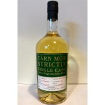 Carn Mor Strictly Single Cask Auchentoshan 5yo 2013 (50%)