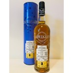 Lady of the Glen Auchentoshan 22yo 1998 (56%)