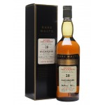 Auchroisk 28yo 1974 Rare Malts Selection