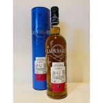 Lady of the Glen Auchroisk 12yo 2007 (56,3%)