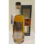 The Creative Whisky Company Exclusive Malts Aultmore 10yo 2006 (57,3%)