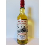 The Ultimate Aultmore 9yo 2009 #303220 (60,3%)