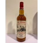 The Ultimate Ballechin 9yo 2008 #189 (59,8%)
